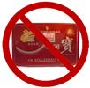 Красная упаковка Фужуньбао не сертифицирована в России. В ее составе содержатся компоненты ЖИВОТНОГО ПРОИСХОЖДЕНИЯ, продажа которых ЗАПРЕЩЕНА на территории РФ! Прием данных капсул может повлечь необратимые, неизученные процессы в организме и, как следствие, окончательное ослабление эрекции.